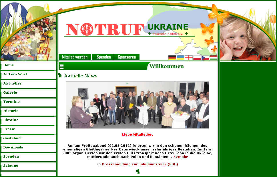 ukraine_archiv